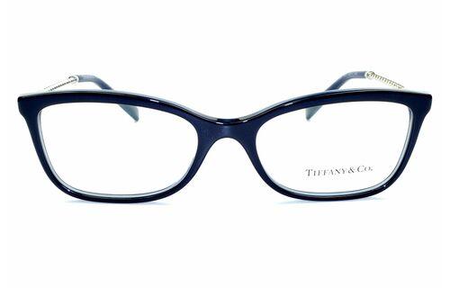Tiffany & Co 2169 8191
