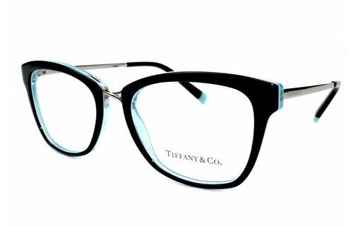 Tiffany & Co 2186 8274