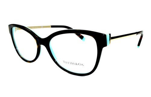 Tiffany & Co 2190 8134