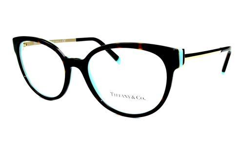 Tiffany & Co 2191 8134