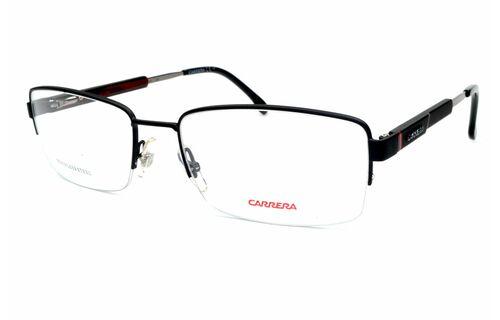 Оправа Carrera 8836 003
