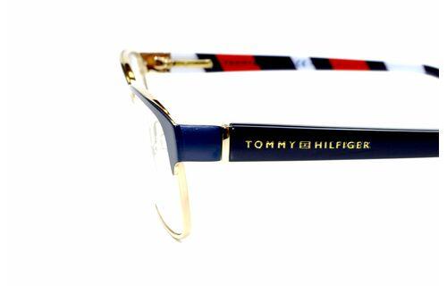 Tommy Hilfiger 1684 KY2