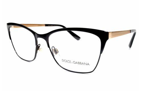 Dolce Gabbana 1310 01