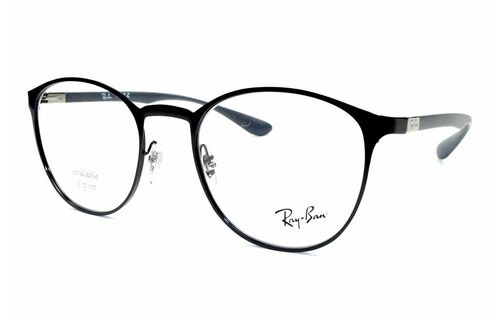 Ray-Ban Tech Lifeforce 6355 3057