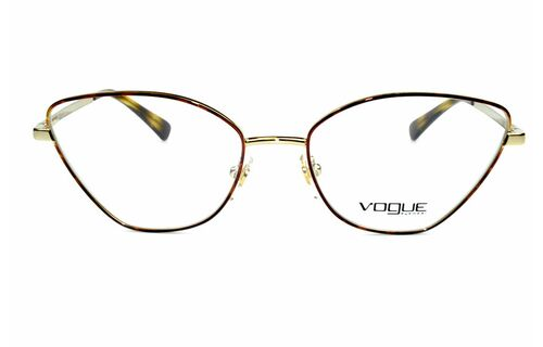 Vogue 4142 5078