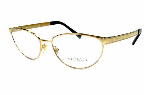 Versace 1260 1002