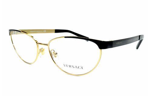 Versace 1260 1456