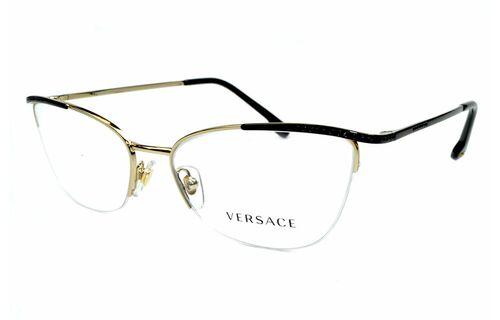 Versace 1261 1457