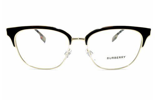 Burberry 1334 1109