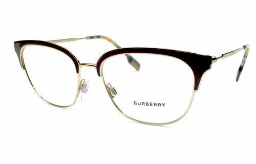 Burberry 1334 1292