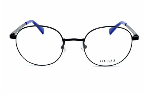 Guess 1969 005