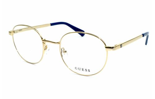 Guess 1969 032