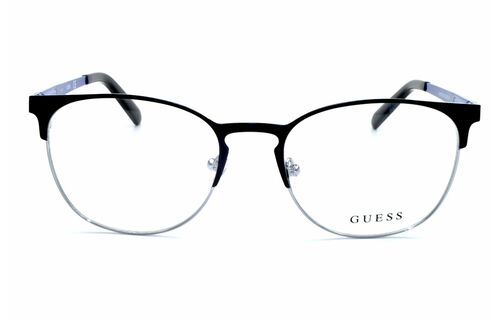 Guess 1976 005