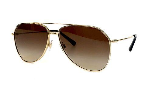 Dolce & Gabbana 2244 02/13