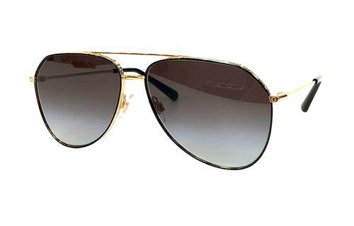 Очки Dolce & Gabbana 2244 1334/8G