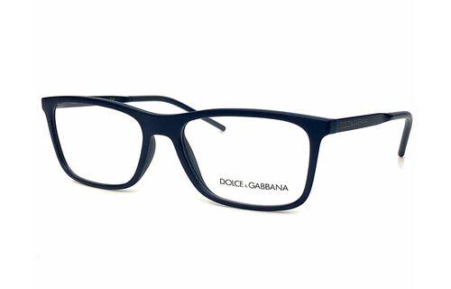 Оправа Dolce & Gabbana 5544 3017