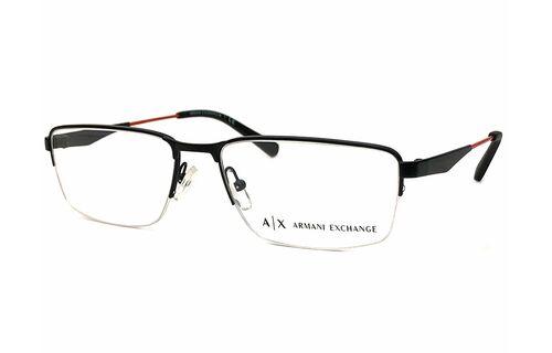 Armani Exchange 1038 6063