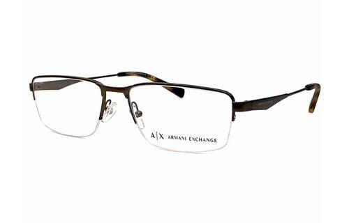 Armani Exchange 1038 6114