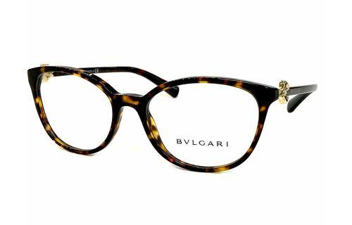 Оправа для очков Bvlgari 4185B 504