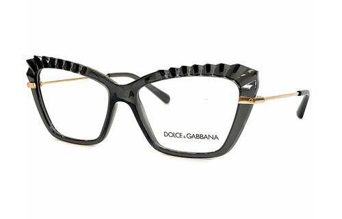 Dolce & Gabbana 5050 3160
