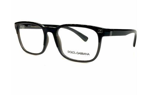 Dolce & Gabbana 5056 3275