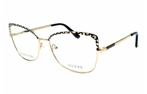 Guess 2716 001