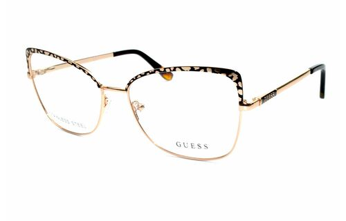 Guess 2716 050