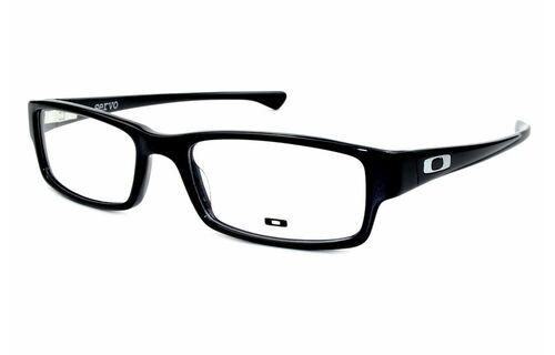 Oakley OX1066 0153