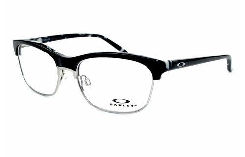 Oakley OX1134 0352