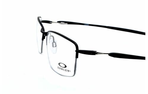 Oakley OX5113 0156