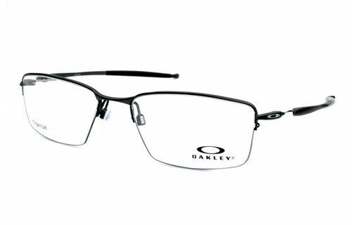 Оправа для очков Oakley OX5113 0554