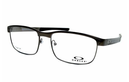 Очки квадратные квадратные Oakley OX5132 0256