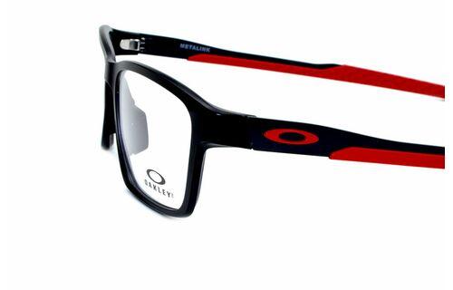 Oakley OX8153 0655