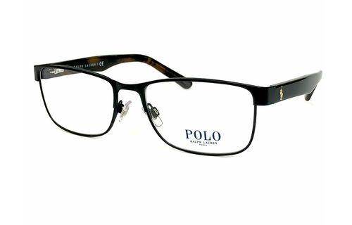Ralph Lauren Polo 1157 9038