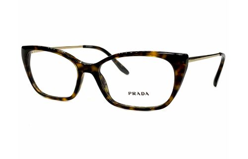 Оправа для очков Prada 14XV 2AU