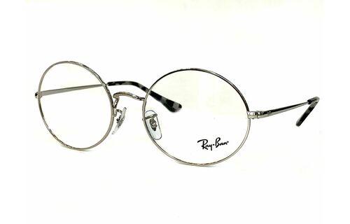 Ray-Ban 1970V 2501