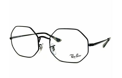 Очки геометрические геометрические Ray-Ban 1972V 2509