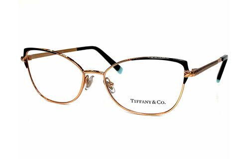 Оправа Tiffany & Co 1136 6007