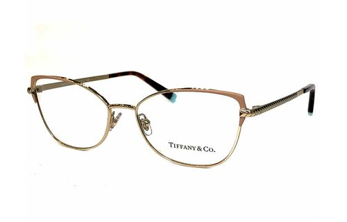 Оправа Tiffany & Co 1136 6150