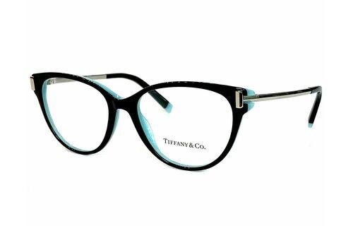 Оправа Tiffany & Co 2193 8055