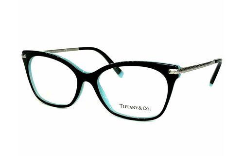 Tiffany & Co 2194 8055