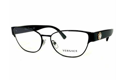 Versace 1267B 1009