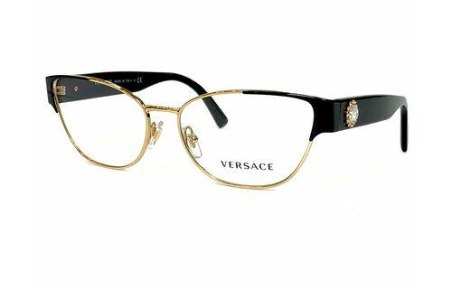 Оправа Versace 1267B 1433