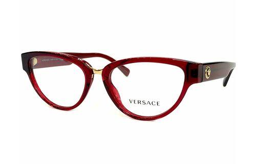 Versace 3267 388