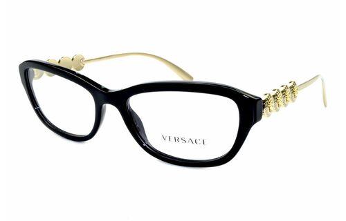 Versace 3279 GB1