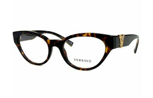 Versace 3282 108