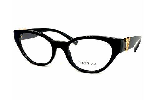 Оправа Versace 3282 GB1