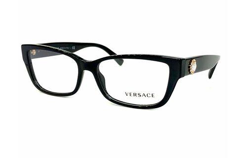Оправа Versace 3284B GB1