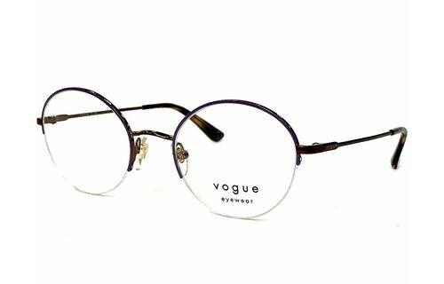 Vogue 4162 5115