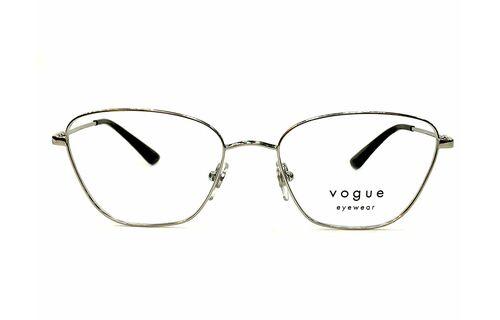 Vogue  4163 323